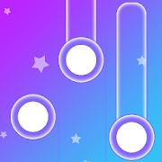 Piano Tap: Tiles Melody Magic الحاسوب