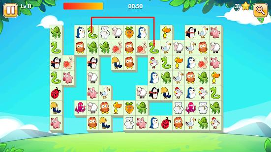 Kawaii Onet - Free Connect Animals 2020電腦版