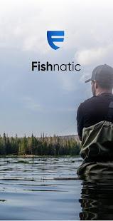Rybolov i ryby, mapa lovišť, lovení ryby PC