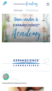 Expanscience Academy para PC