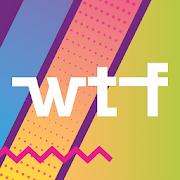 WTF para PC