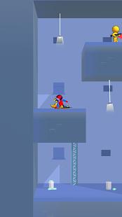 Spider Kid PC