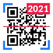 二維碼讀取器和掃描器 – 免費 QR 掃描器電腦版
