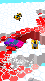 Cars Arena: Corse in 3D PC