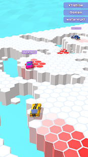 Cars Arena: Fast Race 3D PC