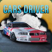 Racers Car Driver PC