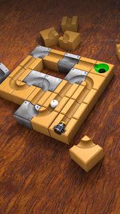 Unblock Ball - Block Puzzle PC