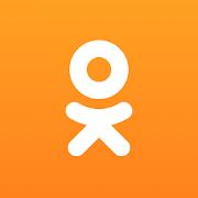 Одноклассники – социальная сеть PC