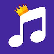 Şarkı Evreni - Bedava mp3 indir PC