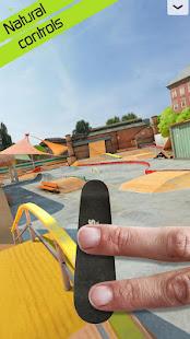 Touchgrind Skate 2 PC