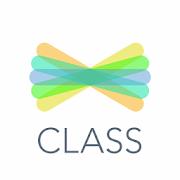 Seesaw Class PC
