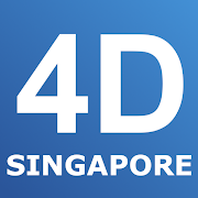 Singapore 4D Results电脑版