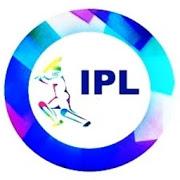 IPL Cricket 2019 HD : Live Stream App PC