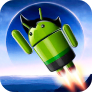 Android Booster PC