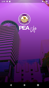PEA Life PC