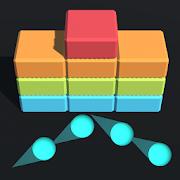 Endless Balls 3D電腦版