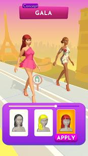Fashion Battle - Dress to win PC