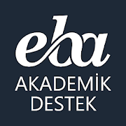 EBA Akademik Destek PC