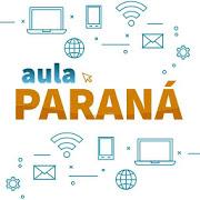 Aula Paraná para PC