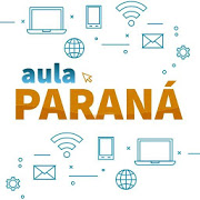 Aula Paraná PC