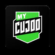 MyCujoo PC