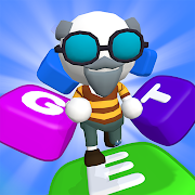 Type Sprint: Typing Games, Practice & Training. PC