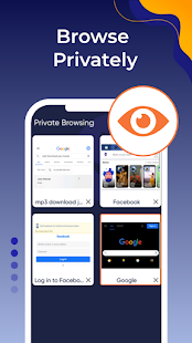 New Uc browser 2020 Fast and secure Walktrough PC