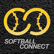 Softball Connect PC
