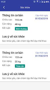 Hà Nội SmartCity PC