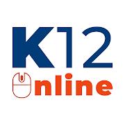 K12Online PC