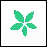 TimeTree [タイムツリー]:家族や恋人、仕事仲間とカレンダーでスケジュール共有ができるアプリ PC版