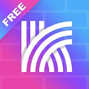 LetsVPN Free - Fastest Unlimited Secure VPN Proxy电脑版